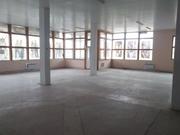 Аренда  отдельно стоящего здания 400 кв.м. под  СМ или ТТ