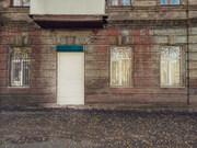 Продается офис ул. Дальницкая,  Молдаванка.