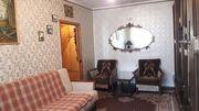 Сдам свою 2-х комнатную квартиру Аркадия проспект Шевченко