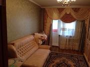 Сдам свою двухкомнатную квартиру а Ильичевске!!!