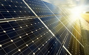 Солнечные панели электрические Николаев