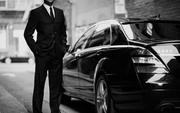 Работа водителем в сервисе Uber Одесса
