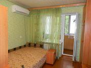 1 комнатная квартира по адресу Ильичесвк-Черноморск улица Гайдара
