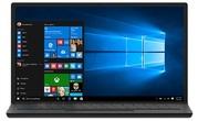 Установка Windows 10 на компьютер,  ноутбук или нетбук в Одессе