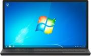 Установка Windows 7 на компьютер,  ноутбук или нетбук в Одессе