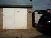 Продам каменный гараж с подвалом (торг уместен).