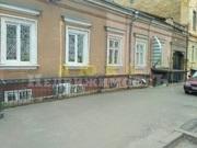 Продам нежилое помещение 107м2 Осипова / Б. Арнаутская