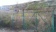 Продам участок 3, 5 сотки возле моря ул. Дача Ковалевского