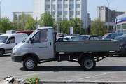 Автодоставка грузов и техники до 3 тонн по Одессе,  области и Украине