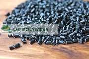 Вторичная гранула полиэтилена в Украине