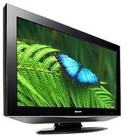 Ремонт телевизоров и микроволновок в Одессе