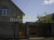 Продам дом в с. Александровка