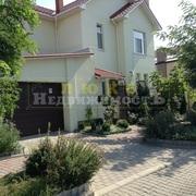 Продам шикарный дом в Совиньон-3,  Лагунный пер