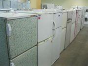 Обмен неработающего холодильника на работающий