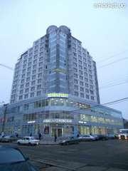Сдам недорого квартиру  в Одессе от 350 грн /сут