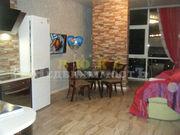 Продам двухкомнатную квартиру в ЖК 15 Жемчужина / Таирова