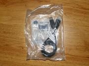 Кабель удлинитель Belkin USB 2.0 - 3.0м AM-AF (папа - мама,  1.83м.)