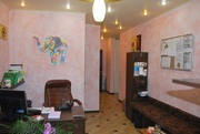Срочно продам офис в Одессе на Зоопарковой