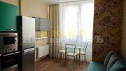 Продам однокомнатную квартиру ЖК Альтаир 2 / Люстдорфская дорога