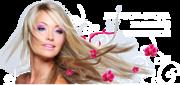 Продать волосы дорого. Скупка волос по всем городам Украины.