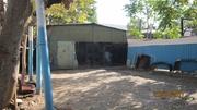 Сдам помещение СТО(автомалярной мастерской) 91м2