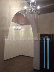 Продам двухкомнатную квартиру Базарная / Пушкинская