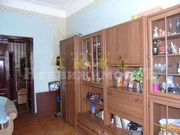Продам трехкомнатную квартиру Торговая / Новосельского