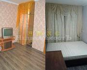 Продам двухкомнатную квартиру Пионерская / Говорова