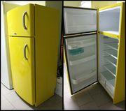 Скупка холодильников в Одессе Дорого