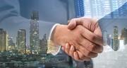 Предлагаю сотрудничество для заинтересованных инвесторов.