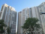 Продам однокомнатную квартиру в новом ЖК Альтаир 2 / Люстдорфская дор.