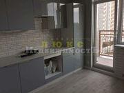 Продам однокомнатную квартиру с ремонтом  ЖК Альтаир 2 / Люстдорфская