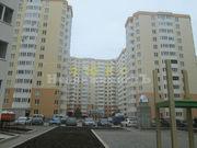 Продам квартиру в новом жилом комплексе