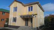 Продам дом Марии Демченко / 411 Батарея,  рядом море