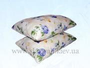 Распродажа подушек. Качественные подушки недорого