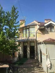 Продам дом с современным ремонтом Дмитрия Донского / Кактус