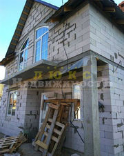 Продам дом Гвардейская / Фонтан