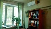 Продам видное фасадное помещение 102 м.кв. на Столбовой