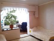 Продам образцовую 3-комнатную квартиру с евроремонтом