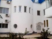 Отлаженный стильный дом у моря на 12-й Фонтана в Одессе