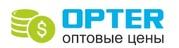 Бытовая химия в Одессе - Opter