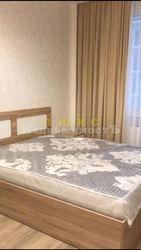 Сдам однокомнатную квартиру ЖК 16 Жемчужина / Асташкина
