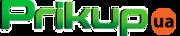 Доска объявлений,  актуальные объявления — Prikup