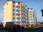 Продам новую современную квартиру в престижном ЖК Якоря