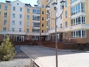 Продам 2-комнатную квартиру 61 м.кв. в престижном ЖК Якоря