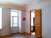 Продам уникальную большую квартиру удачной планировки в центре Одессы