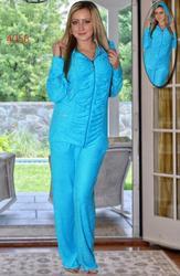 Велюровые,  махровые костюмы женские оптом велюрові,  махрові костюми