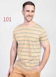 a9fdfda4e6f5ef Мужские футболки c коротким рукавом оптом футболки з коротким рукавом -  Мужская одежда