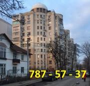 Покупаем,  2 ком. квартира с ремонтом на Палубной.