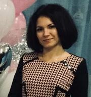 Психолог-педагог. г. Черноморск